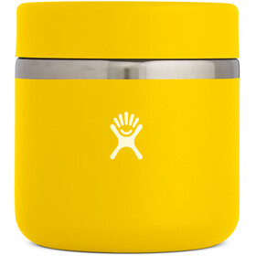 Hydro Flask Insulated Food Jar 591ml, sunflower